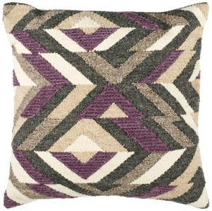 """Issey 20"""" Pillow"""
