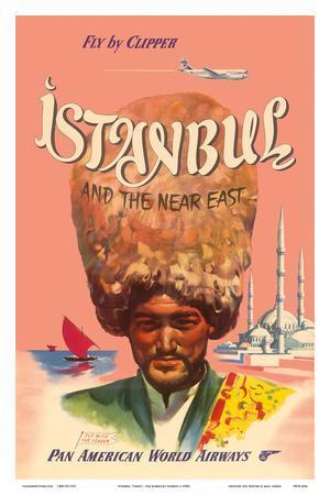 https://imgc.artprintimages.com/img/print/istanbul-turkey-and-the-near-east-fly-by-clipper-pan-american-world-airways_u-l-f7fbm50.jpg?p=0