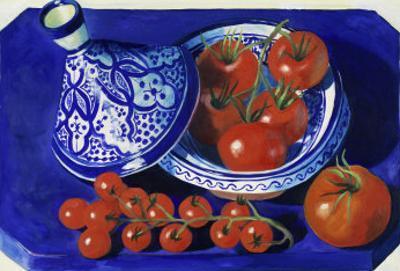 Tomatoes (Tomates)