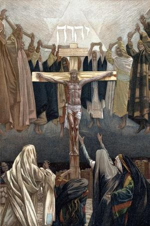 https://imgc.artprintimages.com/img/print/it-is-finished-christ-s-last-words-from-the-cross-c1890_u-l-ptgxts0.jpg?p=0