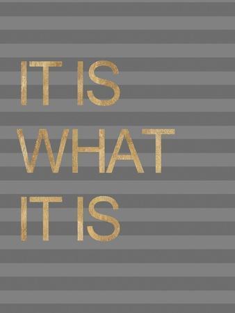 https://imgc.artprintimages.com/img/print/it-is-what-it-is-stripes_u-l-pt71rz0.jpg?p=0