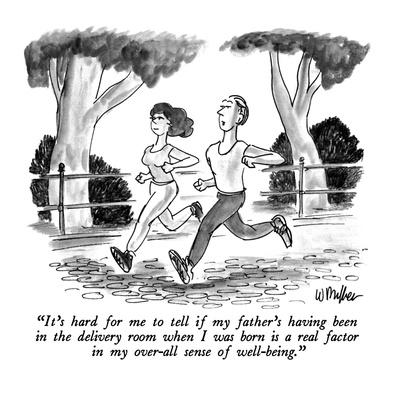 https://imgc.artprintimages.com/img/print/it-s-hard-for-me-to-tell-if-my-father-s-having-been-in-the-delivery-room-new-yorker-cartoon_u-l-pgtc8b0.jpg?p=0