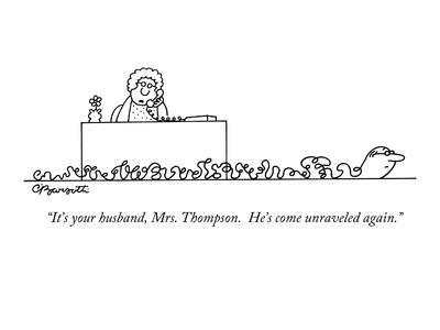 https://imgc.artprintimages.com/img/print/it-s-your-husband-mrs-thompson-he-s-come-unraveled-again-new-yorker-cartoon_u-l-pgqxqn0.jpg?p=0