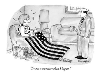 https://imgc.artprintimages.com/img/print/it-was-a-sweater-when-i-began-new-yorker-cartoon_u-l-pgsqhu0.jpg?p=0