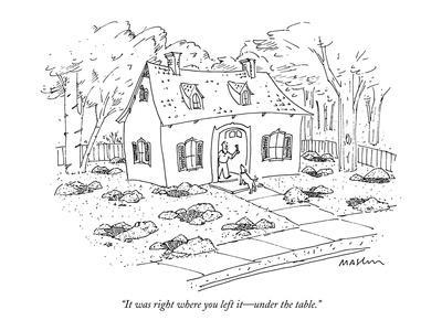 https://imgc.artprintimages.com/img/print/it-was-right-where-you-left-it-under-the-table-new-yorker-cartoon_u-l-pgpewt0.jpg?p=0