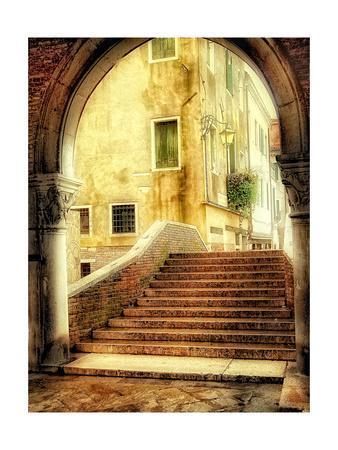 https://imgc.artprintimages.com/img/print/italian-archway_u-l-pnb9xz0.jpg?p=0
