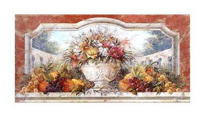 https://imgc.artprintimages.com/img/print/italian-fresco_u-l-f1ktbf0.jpg?p=0