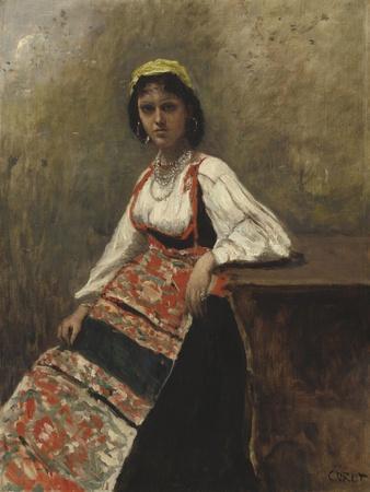 https://imgc.artprintimages.com/img/print/italian-girl-c-1872_u-l-q19onnl0.jpg?p=0