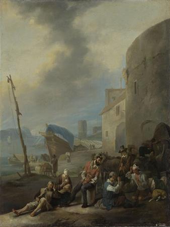 https://imgc.artprintimages.com/img/print/italian-harbor_u-l-q11491a0.jpg?p=0