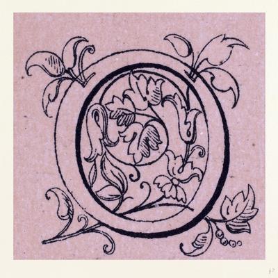 https://imgc.artprintimages.com/img/print/italian-ornament_u-l-pvhry30.jpg?p=0