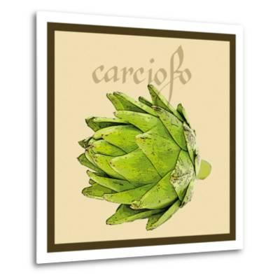 Italian Vegetable VIII