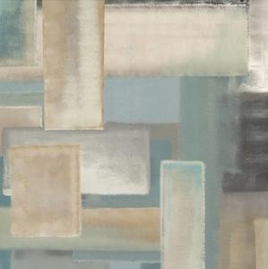 Aqua I by Italo Corrado