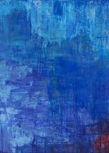 Cieli immensi by Italo Corrado