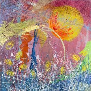 Genesis by Italo Corrado