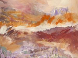 Iride by Italo Corrado