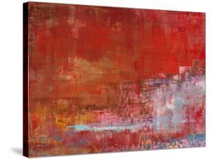 Mare di luce by Italo Corrado