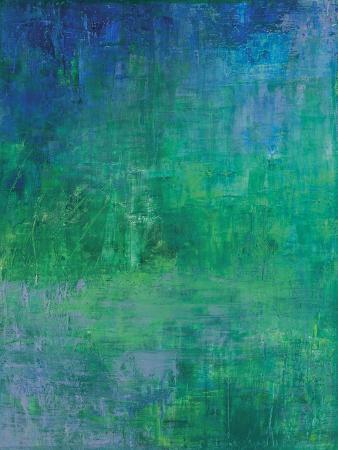 italo-corrado-oceani-profondi