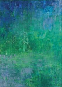 Oceani profondi by Italo Corrado