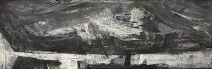 Sfumature di grigio I by Italo Corrado