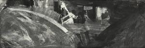 Sfumature di grigio II by Italo Corrado