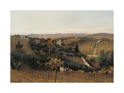 https://imgc.artprintimages.com/img/print/italy-autumn-in-the-countryside-of-siena_u-l-pw7m0c0.jpg?p=0