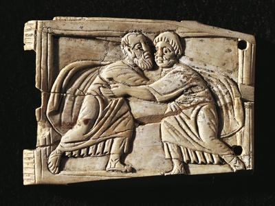 https://imgc.artprintimages.com/img/print/italy-castellammare-di-stabia-ivory-pendant-representing-two-persons-embracing_u-l-pp3bsd0.jpg?p=0