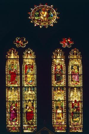 https://imgc.artprintimages.com/img/print/italy-emilia-romagna-bologna-saint-petronius-basilica-stained-glass_u-l-prbgo00.jpg?p=0
