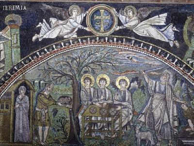 https://imgc.artprintimages.com/img/print/italy-emilia-romagna-ravenna-church-of-san-vitale-lunette-mosaic-abraham-s-hospitality_u-l-prjkhx0.jpg?p=0