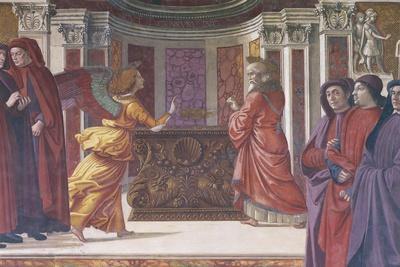 https://imgc.artprintimages.com/img/print/italy-florence-santa-maria-novella-main-chapel-or-tornabuoni-chapel_u-l-ppze4m0.jpg?p=0