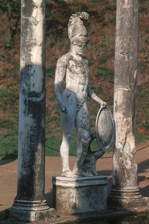 https://imgc.artprintimages.com/img/print/italy-latium-region-rome-province-tivoli-hadrian-s-villa-replica-statue-of-ares_u-l-pq39mw0.jpg?p=0