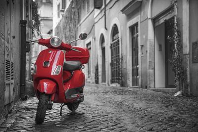 https://imgc.artprintimages.com/img/print/italy-lazio-rome-trastevere-red-vespa_u-l-ptz41l0.jpg?p=0