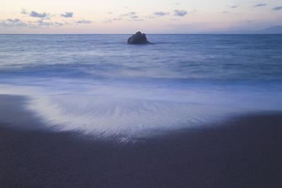 Italy, Sardinia, Coast, Close Vignola Mare-Roland T.-Photographic Print