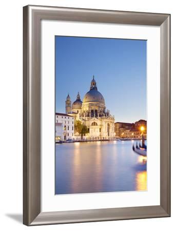 Italy, Veneto-Ken Scicluna-Framed Photographic Print