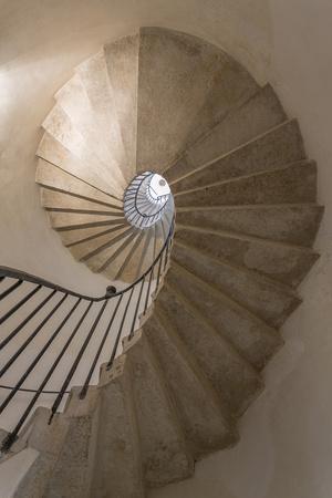 https://imgc.artprintimages.com/img/print/italy-venice-spiral-stairwell_u-l-q1gaeea0.jpg?p=0