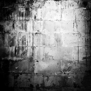 Designed Grunge Texture Or Background by iulias