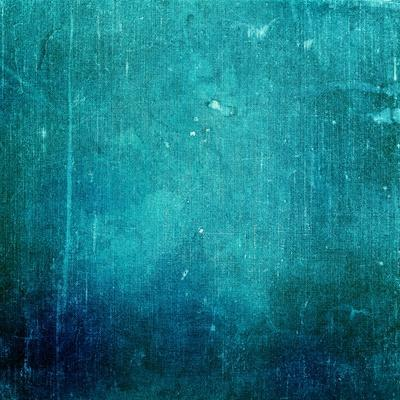 Old Grunge Background with Delicate Abstract Texture