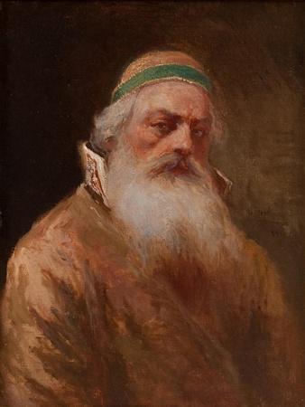 Boyar, 1911