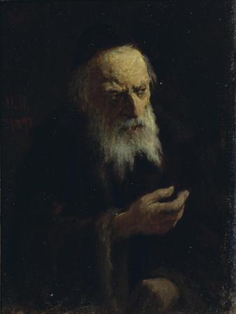 Ivan the Terrible, 1897