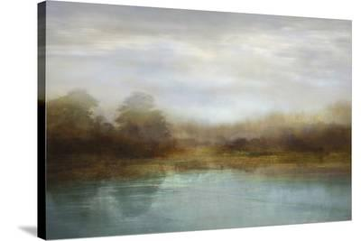 Ivey-Tania Bello-Stretched Canvas Print