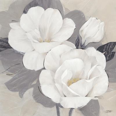 Unfolding Blossoms Detail 1