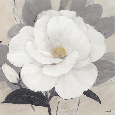 Unfolding Blossoms Detail 2