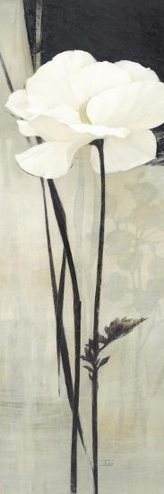 Ivoire-Ivo-Art Print