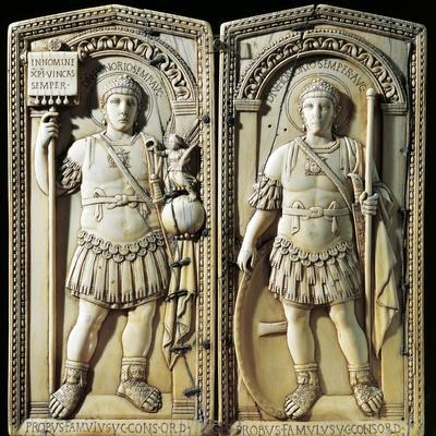 https://imgc.artprintimages.com/img/print/ivory-diptych-of-consul-anicius-petronius-probus-depicting-emperor-honorius_u-l-pq5gt60.jpg?p=0