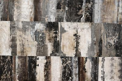 Ivory Tiles-Alexys Henry-Giclee Print