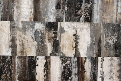 https://imgc.artprintimages.com/img/print/ivory-tiles_u-l-q113o9v0.jpg?p=0