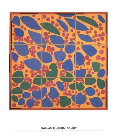 https://imgc.artprintimages.com/img/print/ivy-in-flower_u-l-f896dm0.jpg?p=0