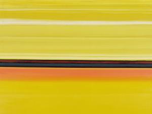Colour Energy 13 by Izabella Godlewska de Aranda