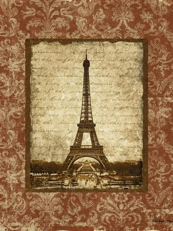 https://imgc.artprintimages.com/img/print/j-aime-paris-i_u-l-pxk47n0.jpg?p=0
