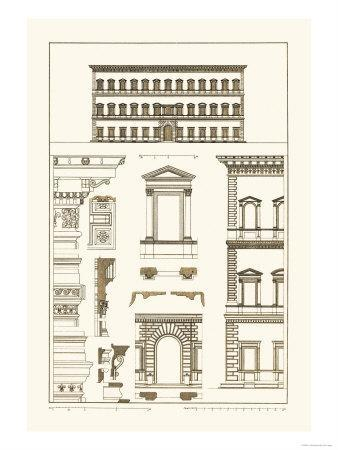 Palazzo Vendramin, Calergi at Venice
