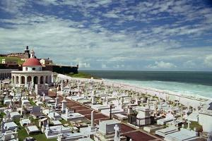 San Juan 10 by J.D. Mcfarlan
